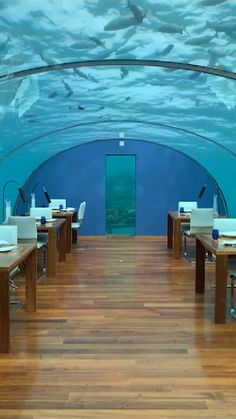 Vacation Places, Vacation Destinations, Dream Vacations, Vacation Spots, Maldives Resort, Maldives Travel, Maldives Honeymoon, The Maldives, Maldives Hotels