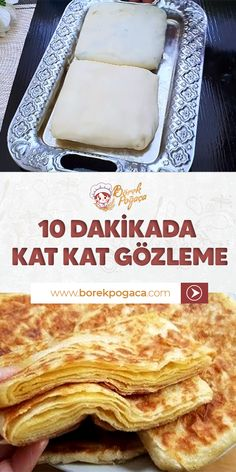 Macaroni And Cheese, Food And Drink, Cookies, Baking, Health, Ethnic Recipes, Recipe, Kitchens, Turkish Recipes