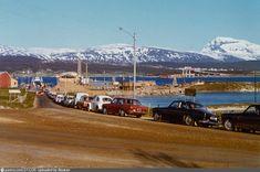 1972 1972 Norway 1972 Troms , Norway 1,222 2 153 ,  Troms
