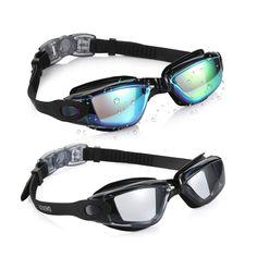 OUTAD Ski Goggles Dual Lens Revo lens Snow Snowboard Anti Fog UV Protection dp