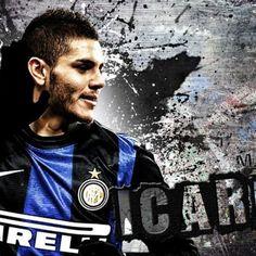 Inter. Icardi probabile addio. Aria di rottura con Mr. Mancini