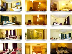 Economy Hotel Booking in Bangalore - Mels Hotels offers list of Luxury, Budget, Economy Hotels on old Airport Road Bangalore and Home stay Service Apartments in Bangalore. Book Economy Hotels Online. http://www.melshotels.com/