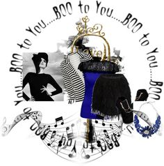 Designer Clothes, Shoes & Bags for Women Cynthia Rowley, Adriano Goldschmied, Jane Norman, Shoe Bag, Spring, Polyvore, How To Wear, Loft, Stuff To Buy