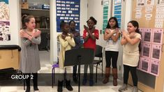 Our grade students created ostinato compositions in small groups based on a theme of Worms! Elementary Music Lessons, Singing Lessons, Dance Lessons, Upper Elementary, Singing Games, Music Games, Music Classroom, Music Teachers, Teaching Music