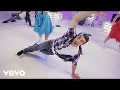CantaJuego - ¡Viva el Twist! - YouTube