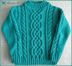 Baby Cardigan Knitting Pattern Free, Crochet Baby Sweaters, Baby Boy Knitting Patterns, Knitting For Kids, Knit Patterns, Knit World, Baby Girl Cardigans, Knit Baby Booties, Dame