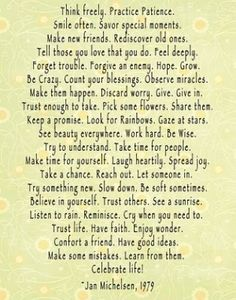 Long Word by Mirly Longest Word, Christmas Poems, Inspirational Poems, Quote Board, Quotes By Famous People, Make New Friends, Be Kind To Yourself, Make Time, Poetry Quotes