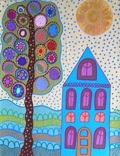http://fineartamerica.com/featured/country-sun-kerri-ambrosino-gallery.html
