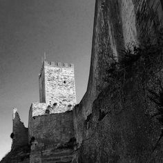 #castellodilombardia #enna #federicoII #demetra N2R Lifestyle