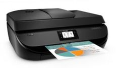 HP Officejet 4650 Driver for your PC or MAC, the installation software file comes from their own official web site. Which means, the file that you download or save 100% confirmed totally free of viruses and also malware.