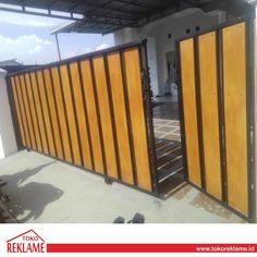 Indoor Outdoor, Outdoor Decor, Outdoor Storage, Garage Doors, Outdoor Furniture, Interior, Instagram, Home Decor, Decoration Home