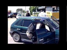 Policial rodoviário deixou de apreender um veículo foi demitido - STJ Cidadão  https://www.youtube.com/channel/UCfO_b7sApXI23VnsljvSAJg