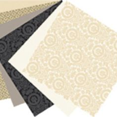 Martha Stewart Crafts Paper Pad Neutrals 12 by 12 inches 42 Sheets ** See this great product.Note:It is affiliate link to Amazon.