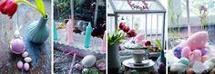 Pääsiäisen herkkuja  #pääsiäinen #pääsiäisherkkuja #kynttilä #raikaskevät #pääsiäiskattaus #puttipaja  #pääsiäiskoriste #kotimainenkynttilä