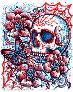 https://www.etsy.com/listing/187859437/original-drawing-sharpie-pop-art-artwork?ref=shop_home_active_3
