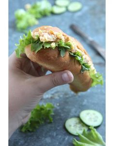 Salmon Burgers, Hamburger, Ethnic Recipes, Style, Swag, Burgers, Outfits