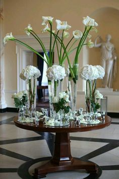 Planning and Designing Wedding Decorations For an Outdoor Wedding - Vera's Wedding Help