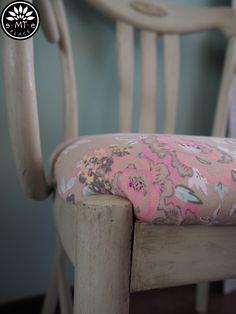 Chair ROMANTICO
