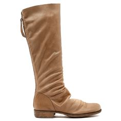 WILDOS-W by EOS. Put your best foot forward! This boot is crafted with soft leather and features a large side zip making it super easy to get on and off. Give casual looks solid grounding and pair them with denim, pants or textured leggings. 2.5 cm heel, Leather upper, unlined leg, Manmade sole. Long Boots, Knee High Boots, Soft Leather, Black Leather, Bearpaw Boots, Denim Pants, Casual Looks, Eos, Super Easy