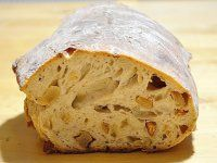 RECEPTY | Mimibazar.cz Bread, Food, Brot, Essen, Baking, Meals, Breads, Buns, Yemek