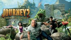 Google Image Result for http://vincentloy.files.wordpress.com/2012/02/journey-2-the-mysterious-island-3d.jpg