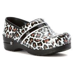 vans chukka low palms natural black & gum skate shoe