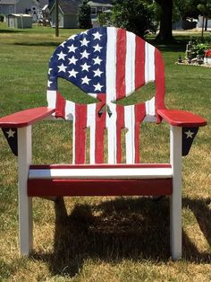 DIY wooden pallet patio furniture instructions.