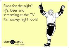 Sidney Crosby problems haha B Penguins Flyers Hockey, Hockey Memes, Hockey Quotes, Blackhawks Hockey, Hockey Players, Chicago Blackhawks, Funny Hockey, Hockey Goalie, Pittsburgh Sports
