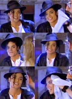 John: wormy right? Girl: no, funky! Michael: it's an expression, I know exactly what you mean. Michael: you're so dirty  John: excuse me, was I doing it? *comes up to camera* wouldn't you imagine that he'd be grabbing his nuts? Girl: it's all in the mind Michael: yes.