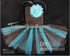 Wholesale cute skirts baby tutu dresses ballet tutus girl pricess tutu dresses tulle 30 colors, 04), Free shipping, $2.18-3.13/Piece | DHgate