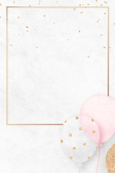 Flower Background Wallpaper, Framed Wallpaper, Pink Wallpaper Iphone, Flower Backgrounds, Happy Birthday Quotes For Friends, Happy Birthday Signs, Happy Birthday Template, Girl Birthday Cards, Birthday Images For Her