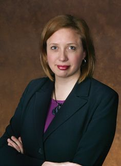 Sue Noorloos, Personal Injury Lawyer for Legate & Associates LLP http://www.legate.ca/legal-professionals/personal-injury-lawyers/sue-noorloos