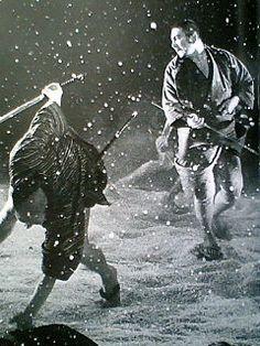 zatoichi - Shintaro Katsu