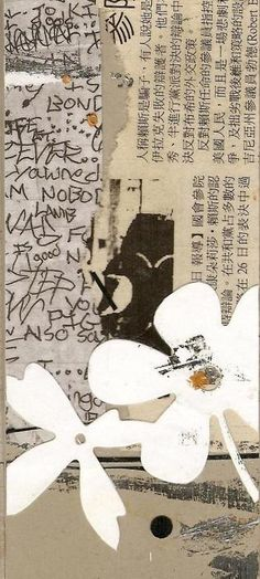 elemenop...collage, m.krumins