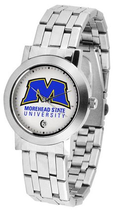 Morehead State Eagles Dynasty Watch