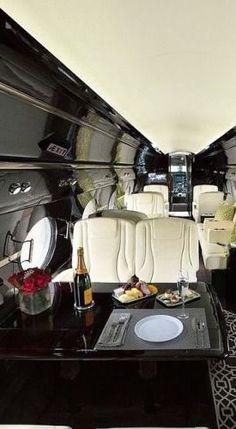 Private jets, jet interior design, Luxury travel, luxury holidays, expensive streets, luxury lifestyle, luxury resorts, luxury experience, luxury hotel, luxury brands, most expensive brands. For more luxury ideas check: http://luxurysafes.me/blog