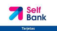 Tarjetas Self Bank https://t.co/ev0UCFexwz https://t.co/PemKirO5RU