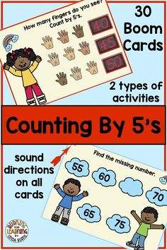 7 Count by Worksheet Activity Counting by 5 s √ Count by Worksheet Activity . 7 Count by Worksheet Activity . Counting Nickels by 5 S Free Template in Worksheets Reading Resources, Reading Skills, Math Resources, Teaching Reading, Learning, Skip Counting By 5, Number Line Activities, Interactive Board, Kindergarten Curriculum