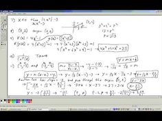 Accuplacer Math Placement Test 1 Algebra section Part 1 | Fancy -ish