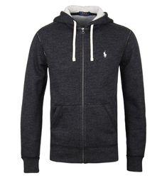 Ralph Lauren Shop, Ralph Lauren Style, Sweater Sale, Grey Sweater, Polo Ralph Lauren Hoodie, Polo Jackets, Hooded Sweatshirts, Hoodies, Red Louboutin
