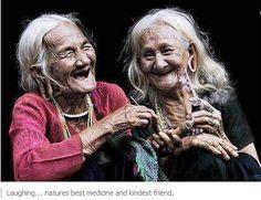Mutluluk her yaşta