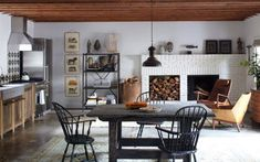 rdeco_rustic-kitchen-6
