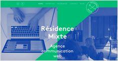 Residence Mixte