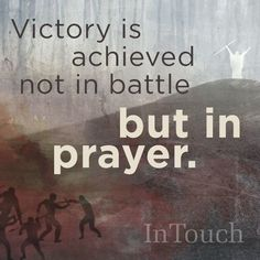 Image result for Victory in Christ Scriptures