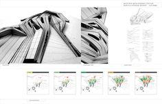 Nice layout. simple.   Andrew Saunders, Harvard University, Architecture Master Degree Traveling Fellowship,