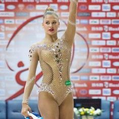 "480 Likes, 3 Comments - Unique Leotards (@unique_leotards) on Instagram: ""#leotard #leo #maillot #malla #купальник #swarovski #rhinestones #swarovskielements #inspiration…"""