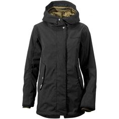 Wrap up in our womens jackets and fleeces from Excell Sports.