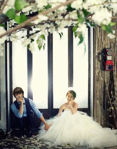 YongSeo<3 SO BEAUTIFUL! :)