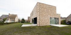 G31 | projecten | design en architectuur studio