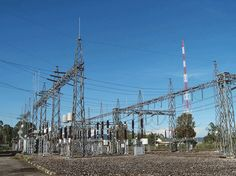Soal Mega Proyek Listrik, JK : Harus Selesai Di Era Pemerintahan Jokowi - JK http://jitunews.com/read/20189/soal-mega-proyek-listrik-jk-harus-selesai-di-era-pemerintahan-jokowi-jk #Jitunews